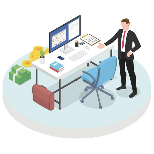 Formation Gestionnaire TPE/PME