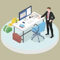 Gestionnaire-TPE:PME